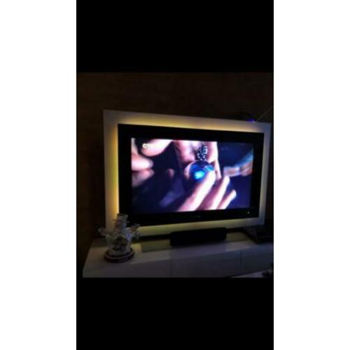 "Prachtige Philips Cineos 42"" Lcd Ambilight"